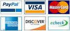 payment.2.jpg