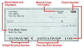 payment.3.jpg