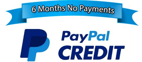 paypal-credit.png