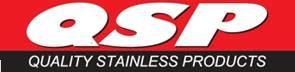 qsp-logo.jpg