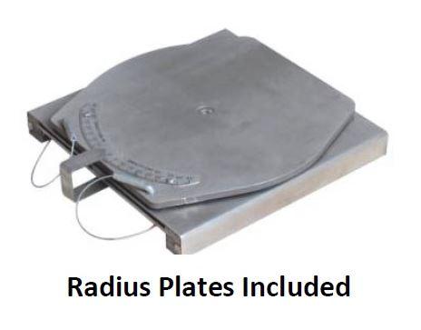 radis-plates.jpg
