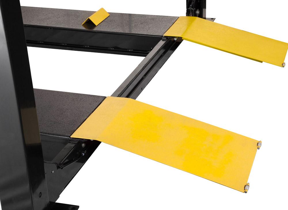 ramp-side-view.jpg