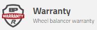 ranger-balancer-warranty.png