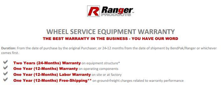 ranger.warranty.jpg