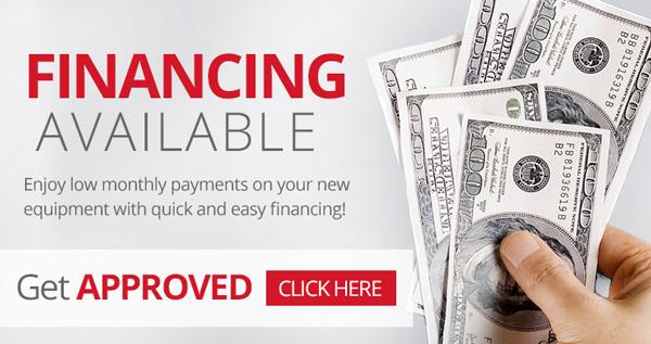red-financing-slider-1-.jpg