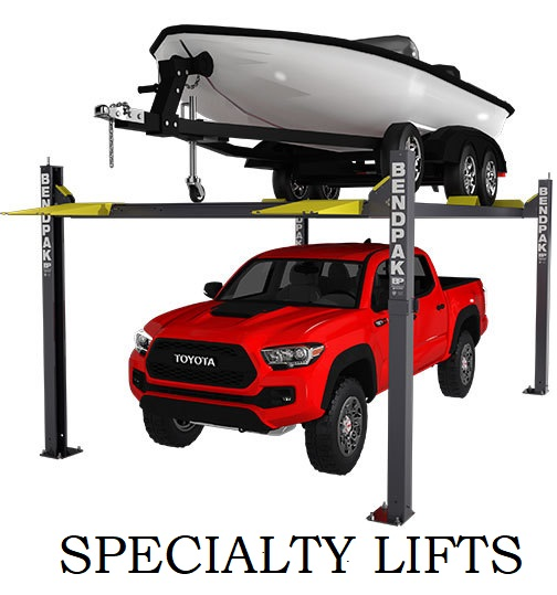 specialty-lifts-banner-2.jpg