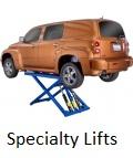 specialty-lifts.jpg