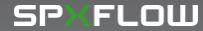 spxflow-logo.jpg