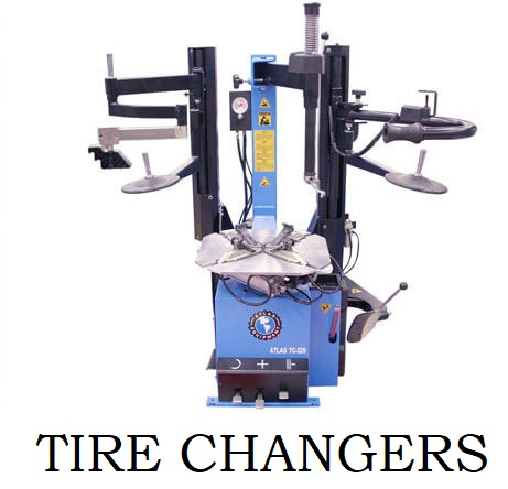 tire-changers-banner.jpg