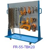 toolboard-for-fr-55.jpg