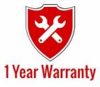 triumph-warranty.png