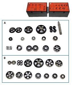 truck-adapater-kit-for-brake-lathe.jpg