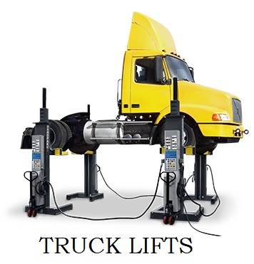 truck-lifts-.-banner.2.jpg