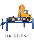 truck-lifts.jpg