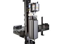 usa-made-power-unit.jpg