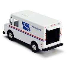 usps-truck.jpg