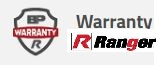 warrant-wheel-service-2.jpg