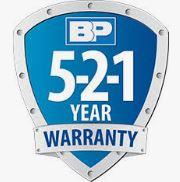 warranty-5-2-1-.-2.jpg