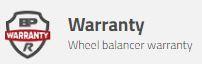 warranty-balancer.jpg