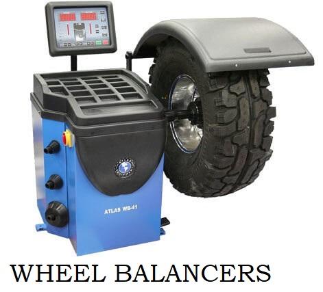 wheel-balancers-banner.jpg