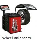 wheel-balancers.jpg