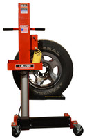 QSP LM-200 LIFT-MATE TIRE AND WHEEL LIFT