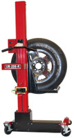 QSP LM-200-R RECHARGEABLE TIRE AND WHEEL LIFT