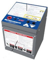 BendPak AutoStacker Power Unit Console 220V 1-Ph