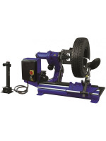 Triumph NTC-650 Heavy Duty  Truck Tire Changer