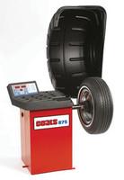 Coats  Wheel Balancer COA-85008875
