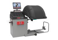 Atlas®  Platinum PWBT310 Heavy-Duty Wheel Balancer