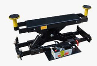 AMGO J6A 6,000 lbs. Capacity Rolling Bridge Jack