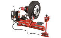Ranger R26FLT Super Duty Truck Tire Changer