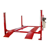 Aston® APL-SZ10 Four Post Lift 10,000 LBS