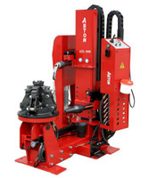 Aston® ATC-1500 Fully Automatic Vertical Truck Tire Changer