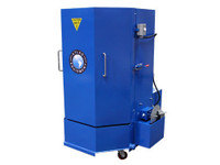 Atlas SWC-500 Spray Wash Cabinet