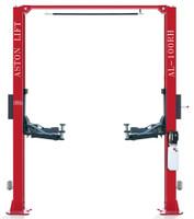Aston®  AL-100RH Symmetric Overhead Two Post Lift