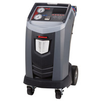 Robinair ROB-34988NI Air Conditioning Premier A/C RRR machine