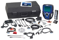 OTC-3874 TPR Genisys EVO® USA 2011 Kit with Tire Pressure Reset Tool