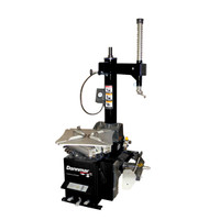 Dannmar T-100 Swing Arm Tire Changer 25""