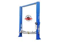 Ideal TP12KSC-DX 12,000lb Capacity Two Post Lift (ETL/ALI Certified)