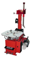Tuxedo TC-950 Tire Changer Low Profile