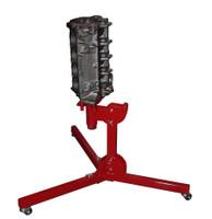 Merrick M998088 Folding/Tilt Engine Stand