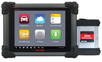 Autel MaxiSys® MS908 Complete Diagnostic System with Bluetooth VCI
