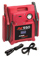 JNC-KKC-950 Jump N Carry Hand-Held Battery Jump Starter