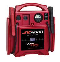 JNC-KKC-4000