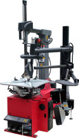 Buffalo TC-1300 Leverless Tire Changer