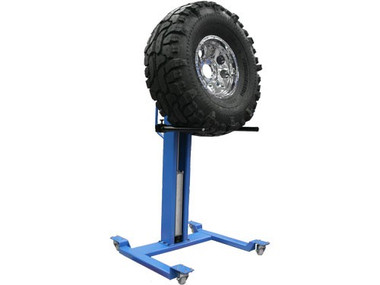 Atlas 174 Pneumatic Portable Wheel Lift Attc Aezwl