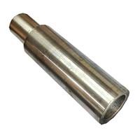"Dannmar Long 6"" Lift Extension Adapter (Sold per Piece)"