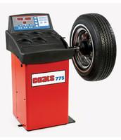 Coats Wheel Balancer COA-85007775